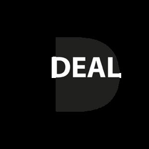 In onze veertien dagen brief kan uw debiteur ook direct kiezen voor een online betalingsregeling via iDeal. Ervaring leert dat het áanbieden van een betalingsregeling vanuit een incassobureau sneller leidt tot betalen van de volledige openstaande schuld.