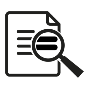 Als incassobureau zoeken wij verbanden betreffende uw debiteur via verschillende kanalen. Om kruisverbanden in beeld te brengen en de juiste juridische verhaalbaarheid vast te stellen kunnen wij als incassobureau duidelijker communiceren richting uw debiteuren.