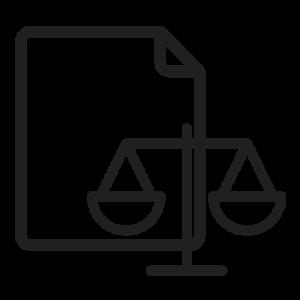 De Collector incasso stelt als uw incassobureau voortvarend de dagvaarding op welke wij betekenen aan uw debiteuren